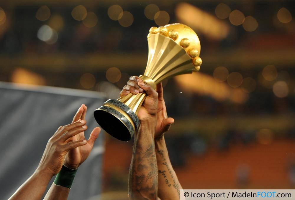 Retrouvez le condensé de l'actualité football de ce mardi après-midi 11 Novembre 2014