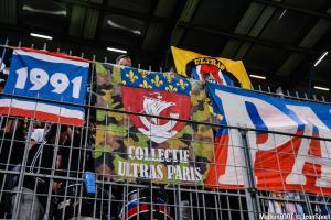 Le PSG laisse partir Gustavo Hebling
