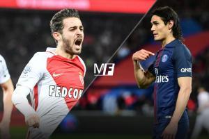 Paris et Monaco vont tenter d'aller chercher leur premier titre de l'année 2017.