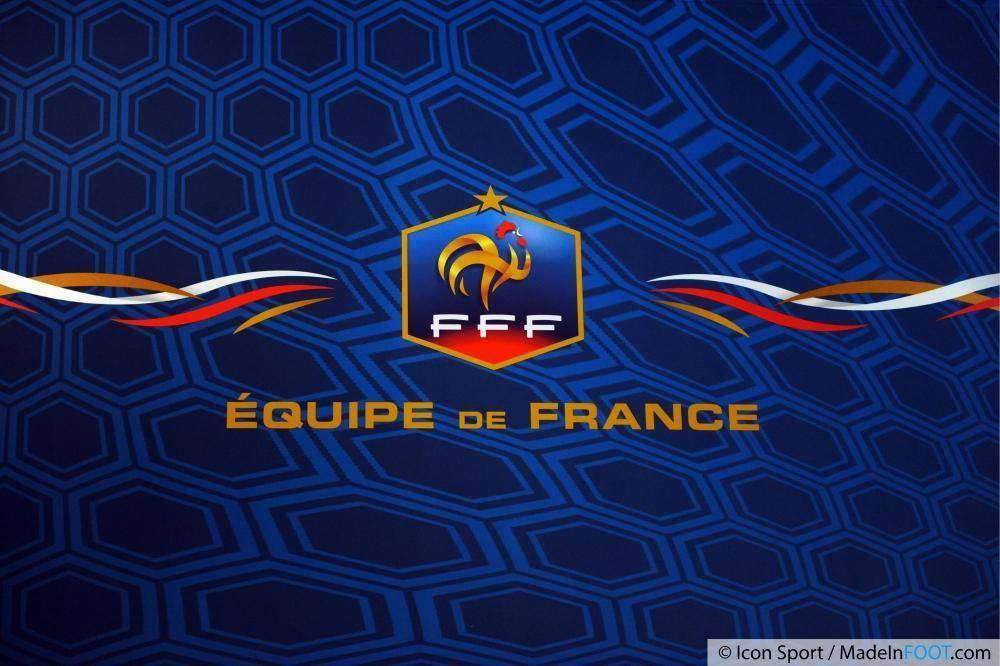 L'équipe de France U17 a fait un sans faute en Pologne.