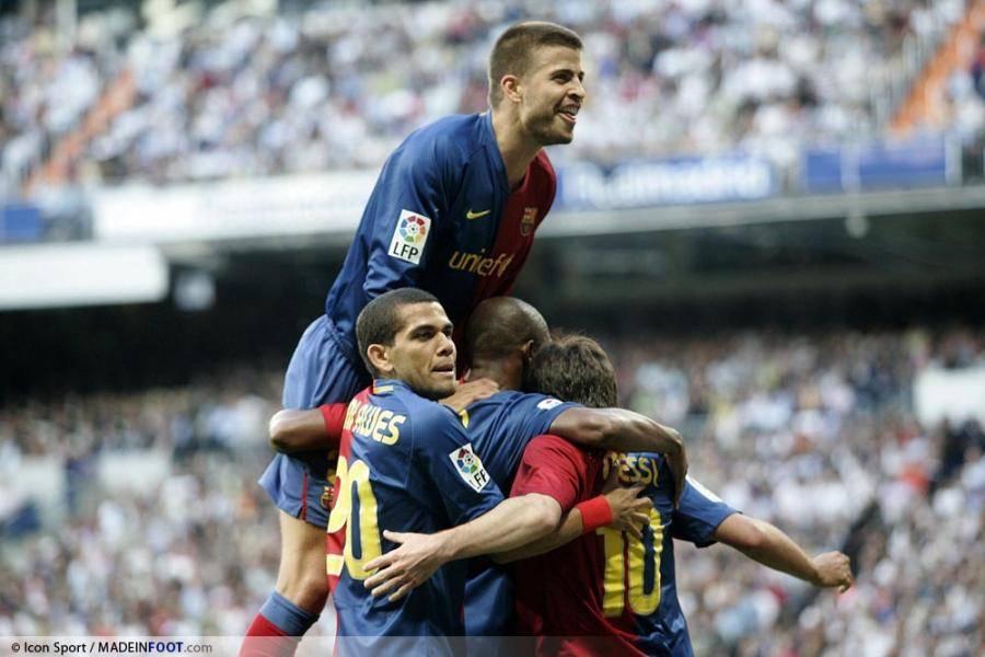 Alves pourrait quitter sa formation