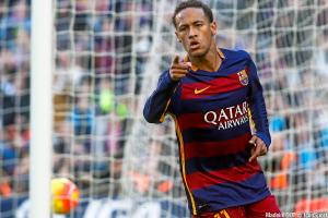 Neymar pourrait réfléchir à deux fois avec cette offre.