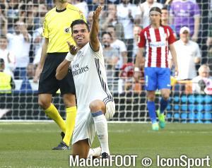 Pepe continue de négocier avec le Besiktas