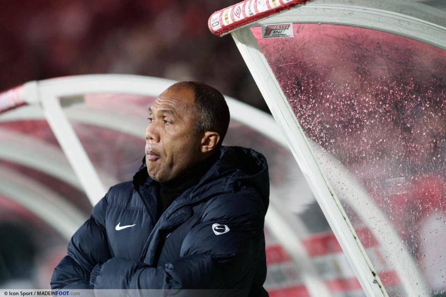 Kombouaré voulait recruter Payet ces derniers jours.