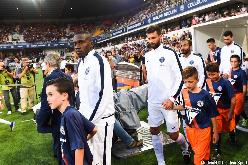 Le PSG est à la recherche du successeur de Thiago Motta.