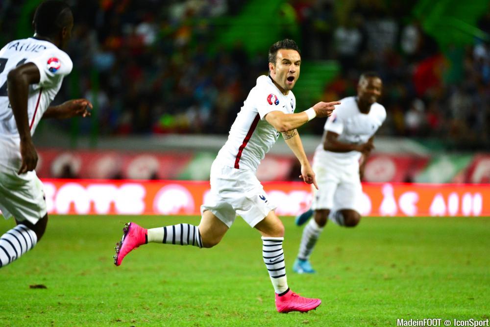 Les compos probables du match entre la France et la Serbie.