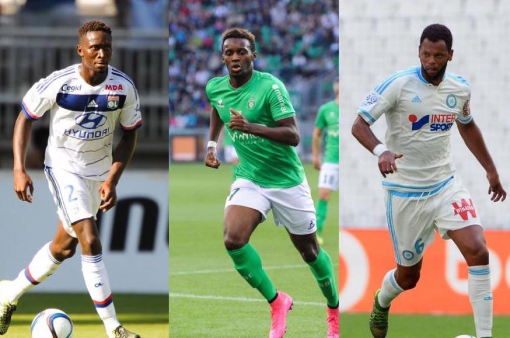 L'équipe-type des pires recrues de l'été en Ligue 1...