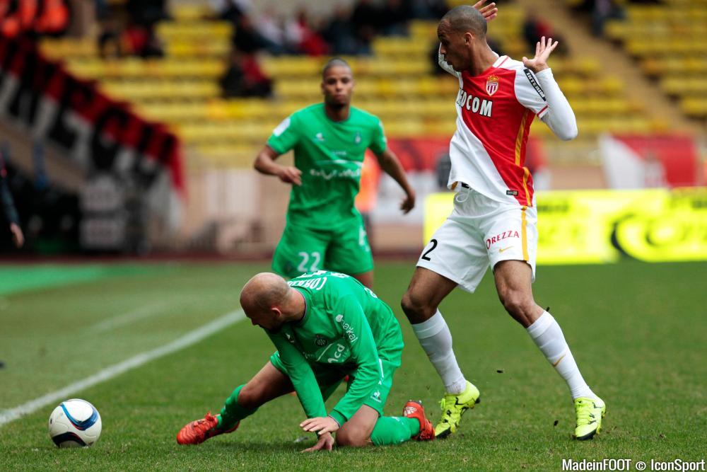 Cohade ne laissera pas le PSG filer en demi-finale