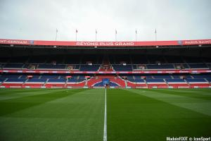 Paris cherche le nouveau Ibrahimovic.