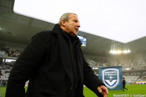 L'ancien entraîneur de Rennes a fait les éloges du prodige parisien
