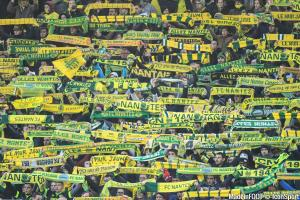 Supporters Nantes (FCN)