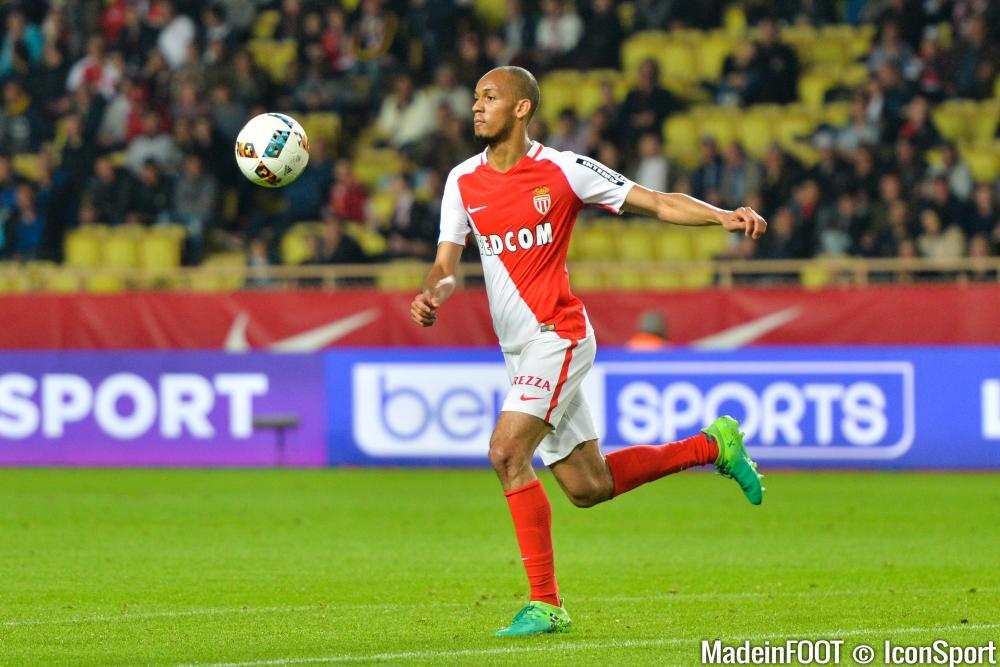 Le PSG accélère pour Fabinho