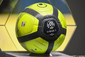 Le jeune Parisien est déjà pisté par les plus gros clubs allemands