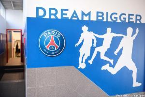 Le PSG est sur le point de s'offrir Lisandru Tramoni.
