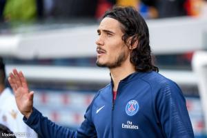 L'Atlético se déplace à Paris