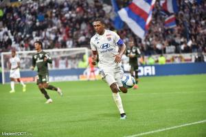 Marcelo a évoqué la finale de la Coupe de France face au PSG.