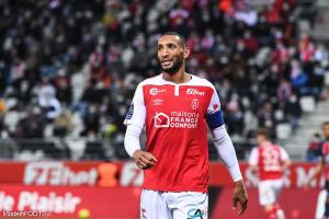 Abdelhamid (Reims)