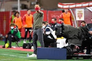 Niko Kovac s'est exprimé en conférence de presse après la succès de son équipe face au PSG (3-2)