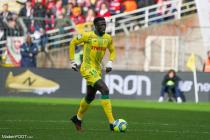 Abdoulaye Touré (FCN)