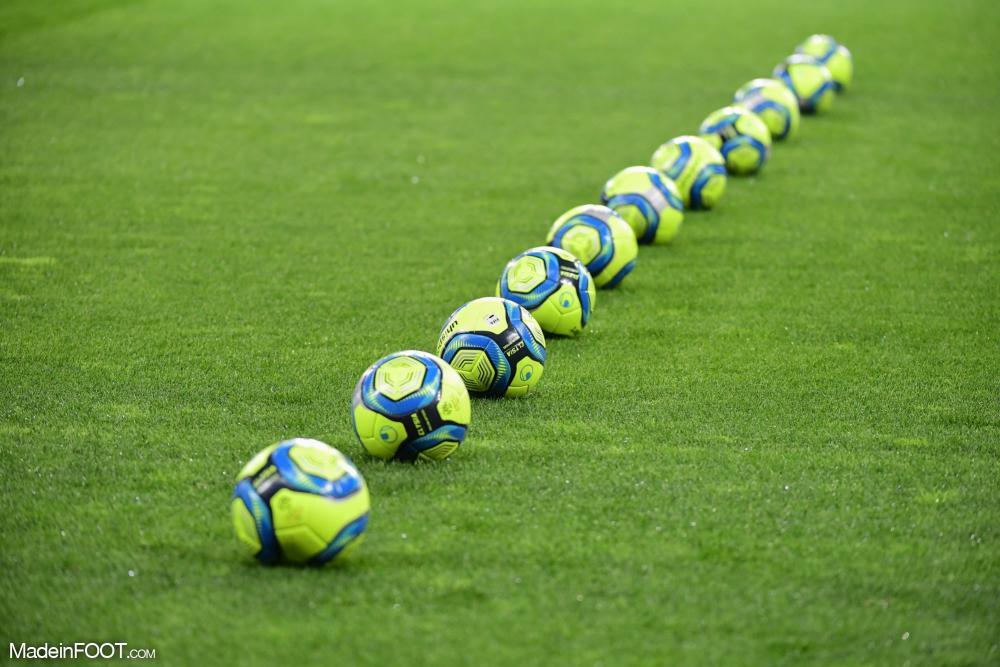 L'UEFA a fixé sa deadline