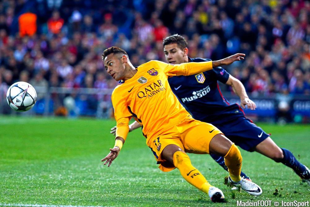 Le PSG a le sentiment d'avoir été utilisé par le clan Neymar.