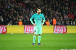 Messi (FCB)