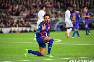 Neymar (FCB)