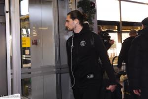 Rabiot vers le Real ?