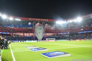 Le PSG rassure ses fans