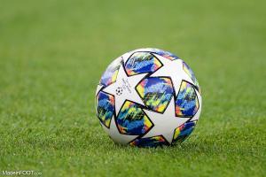 L'UEFA planche sur une nouvelle formule pour terminer la saison de Champions League.