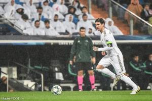Ramos (Real)