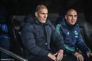 Zidane (Real)