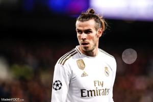 Bale (Real)
