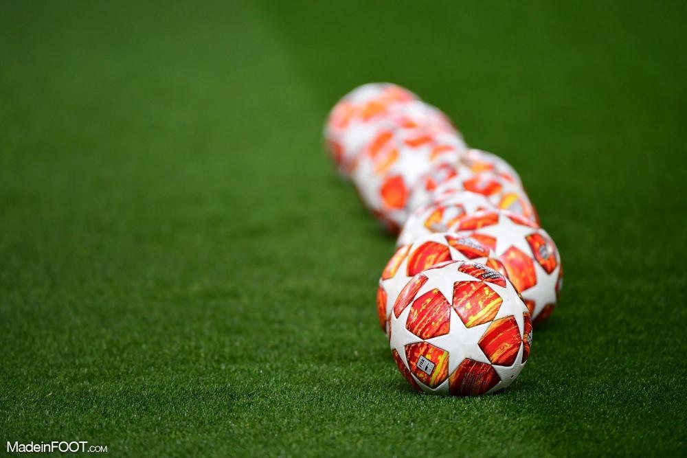 La presse belge croit à l'exploit du Club Bruges