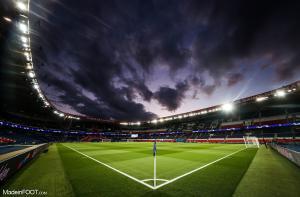 Paris poursuit son ascension économique amorcée en 2011 avec le rachat du club par QSI