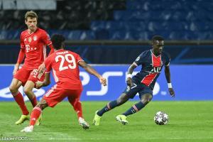 LDC - PSG - Bayern : Le match XXL de Neymar, Danilo et Gueye brillants, les projection sur la demi-finale : le podcast de la qualif' de Paris