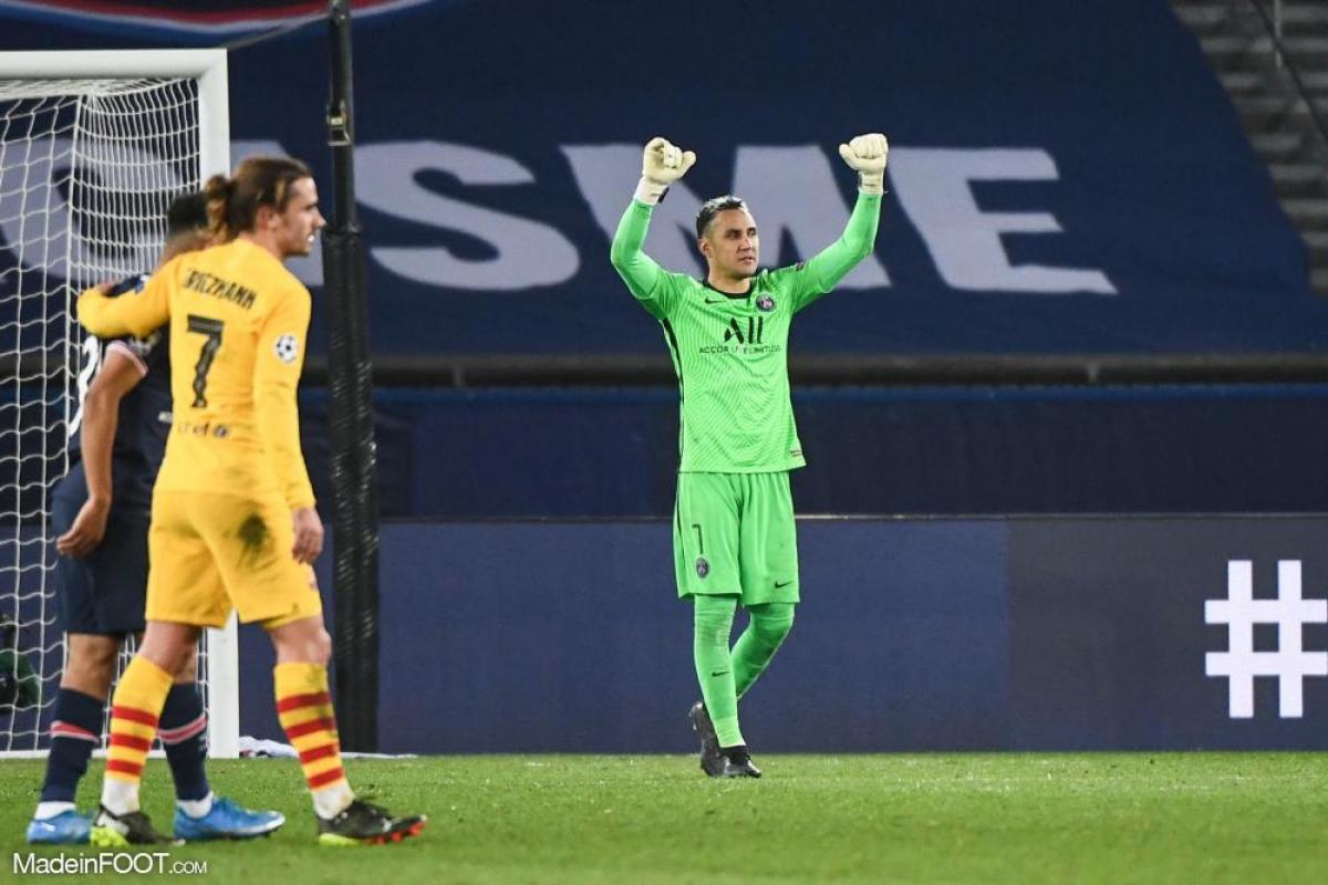 Griezmann avec le maillot du Barça