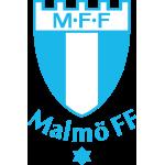Malm� FF
