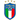 Italy Under 21