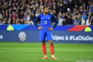 Mbappe concentré sur la Ligue des Champions avec l'ASM