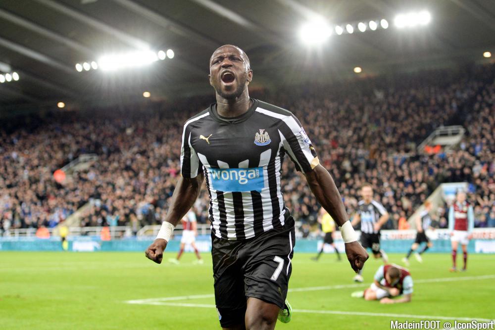 Moussa Sissoko portera-t-il le maillot des Blues ?