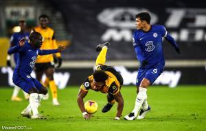 Thiago Silva évoque son départ du PSG